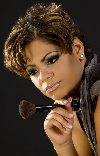 Melinda Jones Makeup Artist